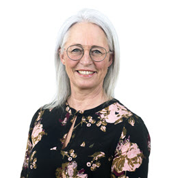 Vivian Skafte