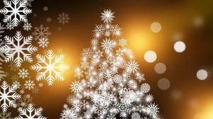 christmas-card-574742__340 ny